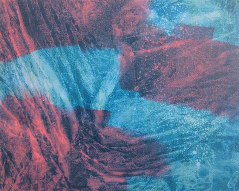 Ocean series